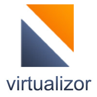 virtualizor icon