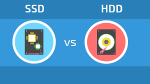 ssd hdd icon